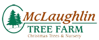 McLaughlin Tree Farm