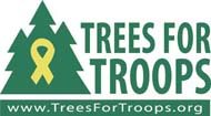treesfortroops